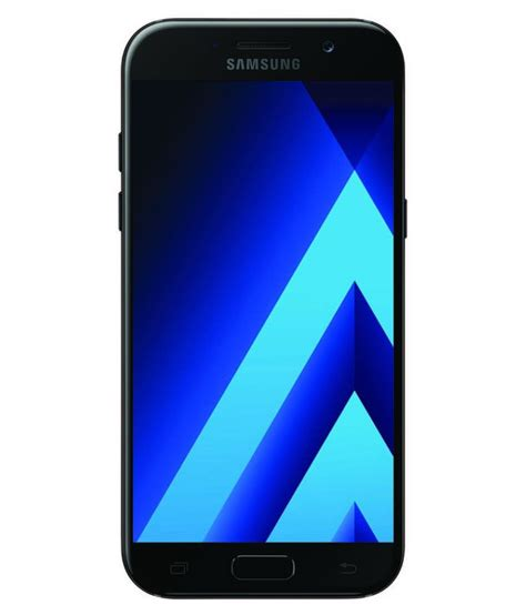 Samsung Galaxy A5 (32GB) Mobile Phones Online at Low