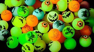 Allergy-Friendly Trick or Treat Options for Halloween