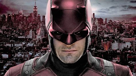 How Charlie Cox's Daredevil could fit in the MCU movies