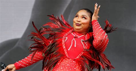 Why Lizzo single Truth Hurts is eligible for Grammy Awards