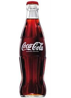 Was Coca-Cola Invented in Spain?