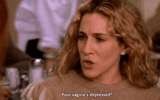 Why Is My Vagina Sore? 7 Reasons You Might Hurt Down There