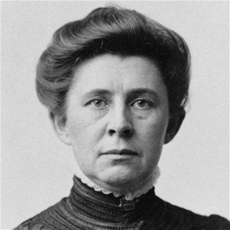 Ida Tarbell Famous Quotes