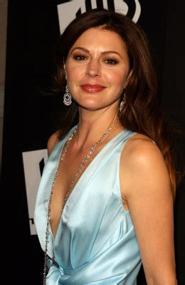 Jane Leeves biography, birth date, birth place and pictures