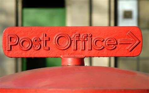 'I've been charged 90p a month by Post Office for not