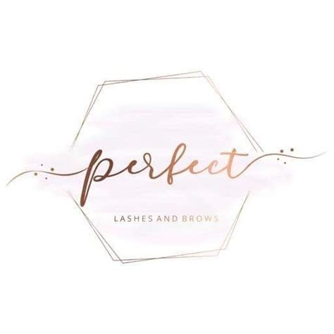 Perfect Pillák, Perfect Lashes and Brows - Home | Facebook