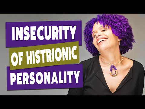 Personality disorders-prof