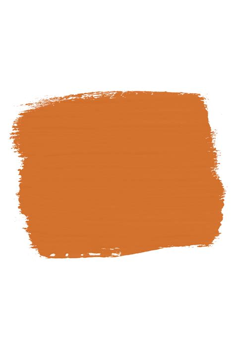 Annie Sloan Chalk Paint ™ Kréta festék Barcelona Orange