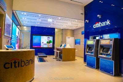 Citi-Malaysia to open digital branches - Banking Frontiers