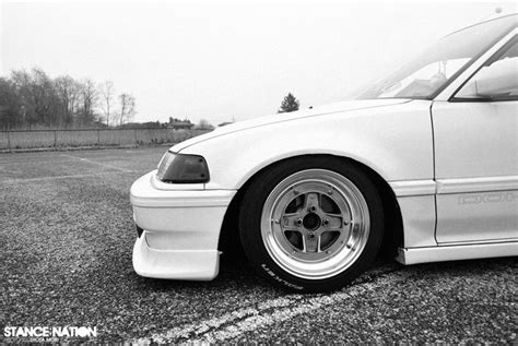 17 Best images about old school jdm rims on Pinterest