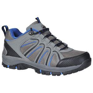 Munkaruhashop   Safety shoes, Boots, Safety work boots