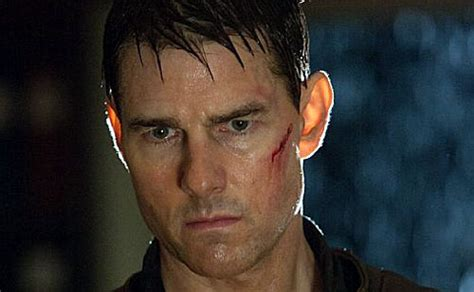 Jack Reacher 2 Release Date, Spoilers, Cast, News and more