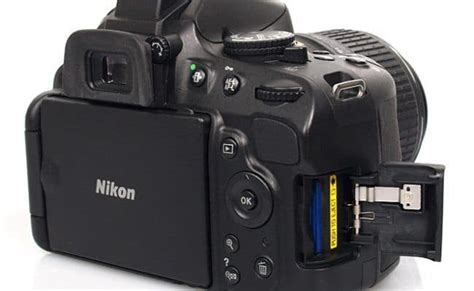 Nikon Archives - Page 2 of 4 - Bia review