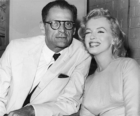 Arthur Miller's first play No Villain to premiere in London