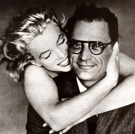 11 life lessons we can learn from Arthur Miller - Art-Sheep
