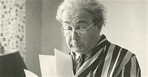 Philosophy of Science Portal: Leo Szilard's papers to be