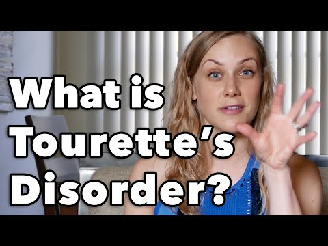 Tourettes Guy Dairy Queen - YouTube