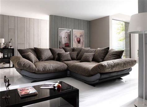 Large Sectional Sofas   Large sectional sofa, Comfy