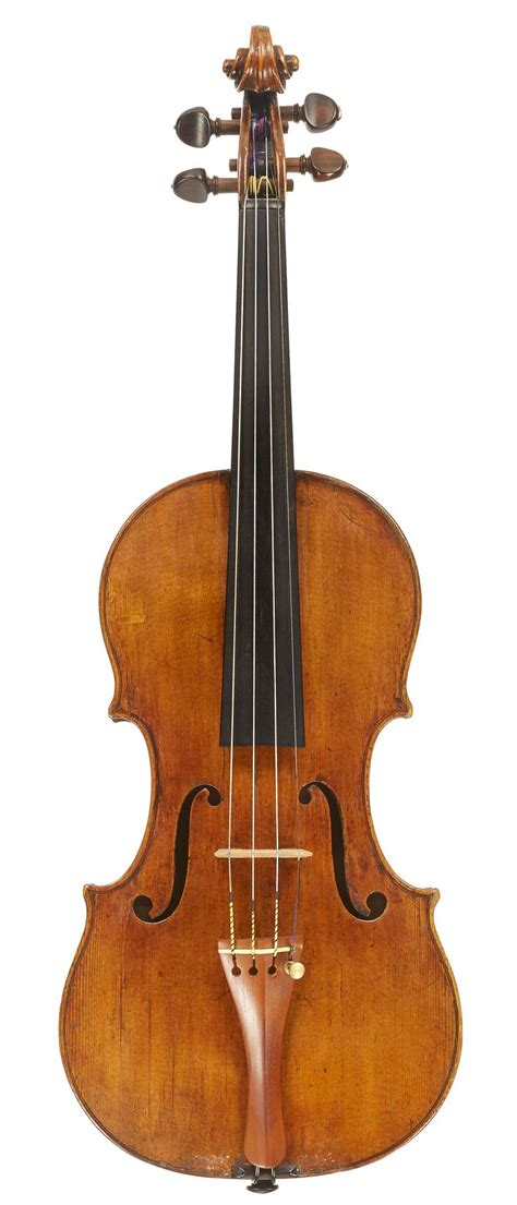 Auctions | Violines, Les luthiers, Barroco