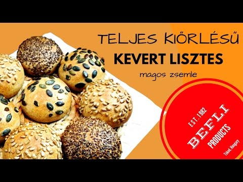 Rozsos zsemle aldi - we would like to show you a..