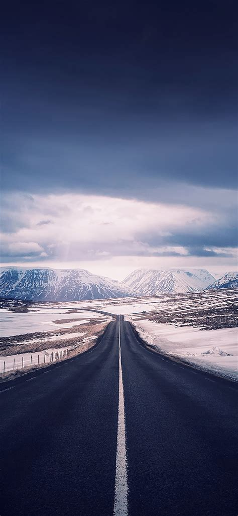 ml48-road-to-heaven-snow-mountain-nature-winter - Papers