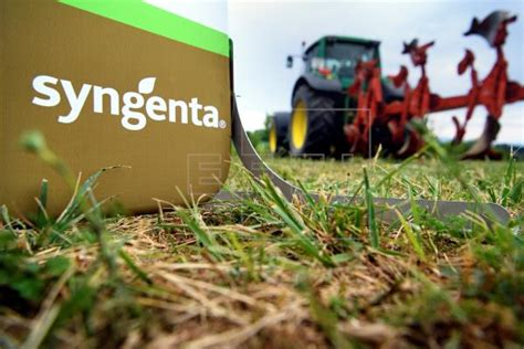 Food experts' report says agri-food corporations cornering