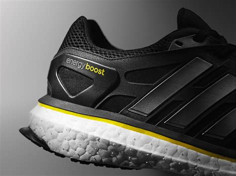 10 Of The Best adidas Kicks That Use Boost Technology