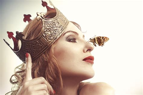 Is Drama Queen (or King) a Real Diagnosis? | For Better