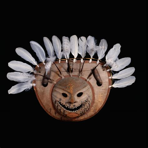 Art of the Native Americans - The Thaw Collection at the