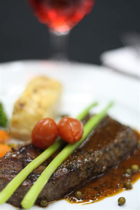 FOODOGRAPHY n CULINOGRAPHY - The food styling and food