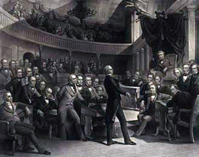 Compromise of 1850 - Ohio History Central