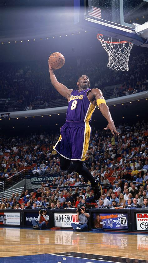ha17-dunk-kobe-bryant-sports-face - Papers