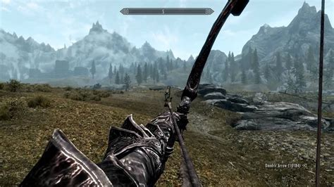 Skyrim elder dragon, elder dragons are a type of dragon in