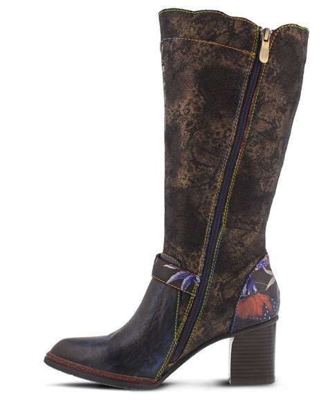 L'Artiste by Spring Step Boots SAVANNAH | Canada | Buy Online