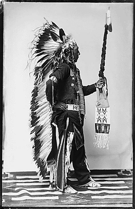 "IDAHO COLLECTION: ""Native Americans from Southeastern"