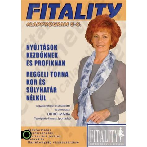 Fitality 5-6