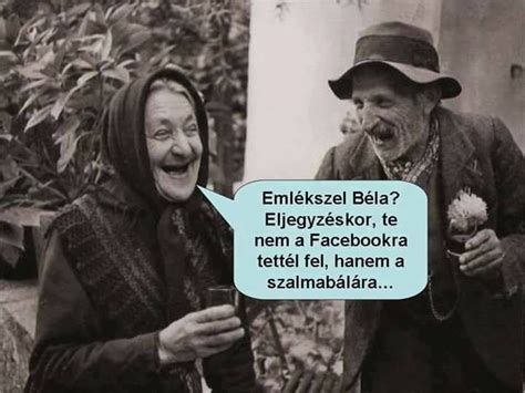 Pin by andrás on Humor