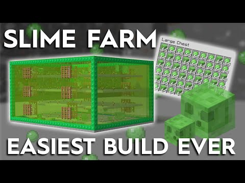 How to Craft a $1,000 GOD Chestplate! - Minecraft 1